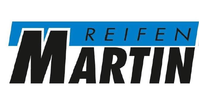 Logo Reifen Martin Inh. Jürgen Schäfer