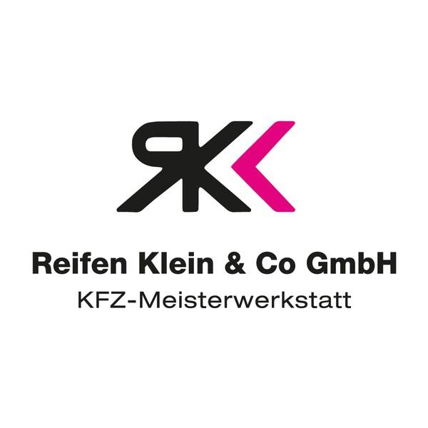Logo Reifen Klein GmbH