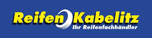 Logo Reifen-Kabelitz